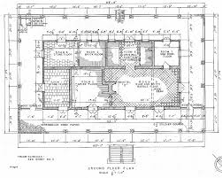 floor plans southern living house plan fresh mcalpine tankersley house plans mcalpine