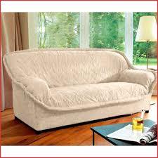 housse canapé 3 places accoudoirs housse canapé 3 places accoudoirs 160071 housse pour assise de
