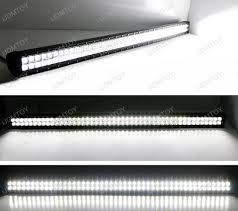 Aquarium Led Light Bar 2pcs 50