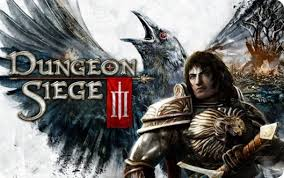 donjon siege 3 review dungeon siege iii