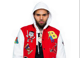 chris brown party feat gucci mane usher video