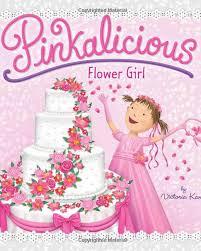 best flower girl gifts 28 gifts your flower girl will martha stewart weddings