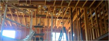 home addition cost alhambra ca call 626 283 5170