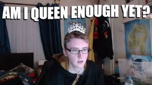 Tiara Meme - tiara meme gifs tenor