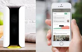 2015 holiday gift guide iot and the connected home ideas zdnet