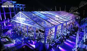 outdoor party tent lighting outdoor party tents 100 by 200 ft marriage tent house luxury