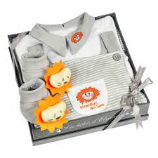Baby Gift Sets Baby Gift Sets Wholesale Angel Wholesale
