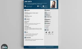 arresting professional resume writing service chicago tags