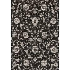antiqued modern grey pink contemporary area rug 4 u0027 x 5 u00279 free