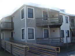 outer banks condos for sale condo listings corolla duck kitty