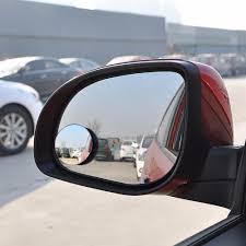 lexus nx mirror popular lexus side mirrors buy cheap lexus side mirrors lots from