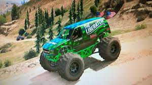 grave digger monster truck youtube digger monster truck smt run youtube what kind of is what the