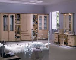 Luxury Fitted Bedroom Furniture Classic Bedrooms Traditional Bedroom Furniture Neville Johnson