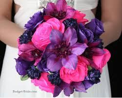 Violet Wedding Flowers - 69 best pink and purple bouquet centerpieces images on pinterest