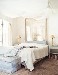 Easy Headboard Ideas How To Build A Headboard Out Of Wood Ideas Furniture Inspiring