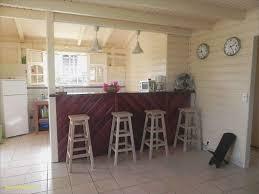 bar am icain cuisine bar americain cuisine inspirant bar cuisine américaine de intérieur
