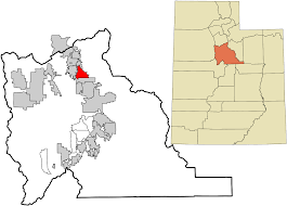 Midway Utah Map by Pleasant Grove Utah Wikipedia