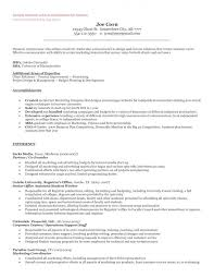 Resume Action Verbs Customer Service by Cover Letter Examples Customer Service Customer Service Cover