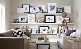 cool shelves for bedrooms diy shelving ideas for added storage