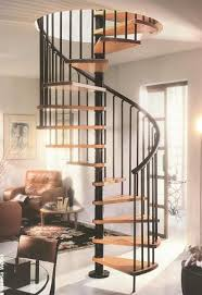 Wooden Spiral Stairs Design Intriguing And Wonderful Buy Spiral Staircase Designed For