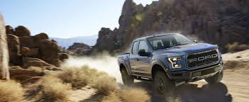 Ford Raptor Trophy Truck Kit - socal prerunner off road prerunners truck parts and girls