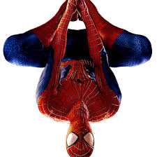 spiderman decal spiderman sticker vinyl wall decal wall 1
