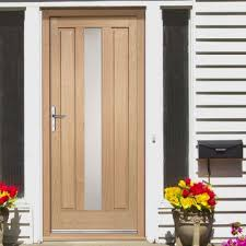 Exterior Door And Frame Sets External Oak Or Hardwood Door And Frame Sets External Door And