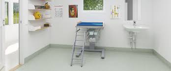 Change Table Height Height Adjustable Changing Tables Baby Changing Tables