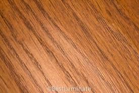 pergo flooring colors and mm pergo expressions riverside