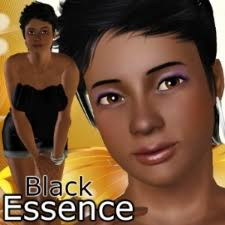 sims 3 african american hairstyles my page community the sims 3