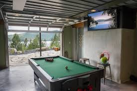 garage game room decorating ideas home decor 2017