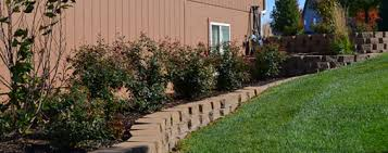Lawn And Landscape by Lawn And Landscape Raymore Missouri Outdoor Solutions Kc
