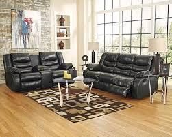 rent a center living room sets get it now has computers furniture electronics appliances