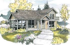 cozy cottage house plans 1 bedroom 1 bath coastal house plan alp 01wu allplans com