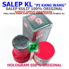 Salep Kl salep kl erress detail produk salep kl pi kang wang jual salep kl