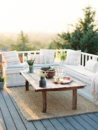25 unique balcony decor ideas with images balconies outdoor