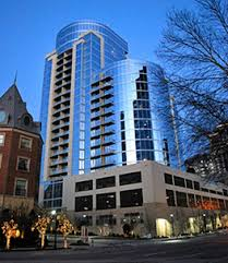 the house dallas luxe list home glass house dallas highest rated apartments in
