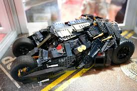 batman car lego sdcc 2014 lego movie batman and super angry kitty attack 70817 and