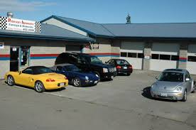 auto port port angeles auto repair and maintenance petersensautomotive