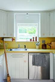 Best Paint For Kitchen Cabinets Best Way To Paint Kitchen Cabinets Hgtv Pictures U0026 Ideas Hgtv