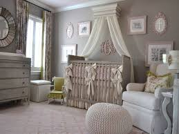 Home Interior Decorating Baby Bedroom by Cool French Country Baby Bedding 35 On Interior Decorating With