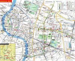 Sky Harbor Terminal Map Laem Chabang Bangkok Cruise Port Guide Cruiseportwiki Com