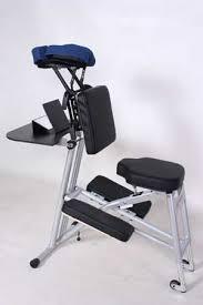 Comfort Solutions Vitrectomy Vitrectomy Chair Oklahoma City Face Down Solutions Oklahoma