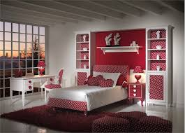 Bedroom Furniture For Teenagers 198 Best Wall Behind The Bed Images On Pinterest Bedroom Wall