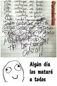 Ira Meme - manejo de la ira meme by moxalactam memedroid