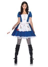 Alice Wonderland Costume Halloween Alice Wonderland Family Costume Halloween Costumes Alice