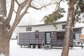 can tiny homes solve u0027s housing crisis
