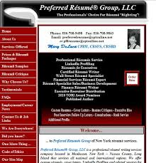 Best Professional Resume Writers by Best Executive Resume Writing Service Reviews Ssays For Sale