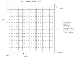 diy wine cabinet plans wine rack woodworking plans home design