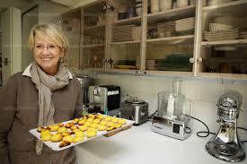 cuisine mercotte savoie mercotte une ménagère devenue de la télévision
